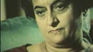 getlinkyoutube.com-indira gandhi crying uncontrolably