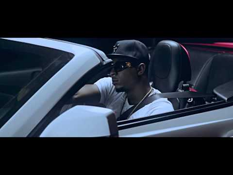 Stanley Enow | Njama Njama Cow Official Video