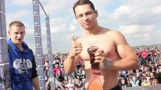 "getlinkyoutube.com-Рекорды на Международном фестивале ""WORKOUT FEST 2012"""