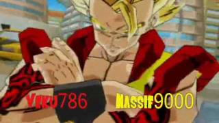 getlinkyoutube.com-2000 Subscribers Special: Fusion Compilation #1