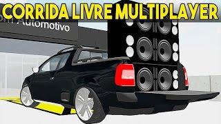 getlinkyoutube.com-Corrida-Livre-Multiplayer---Simulador-de-Carros-Brasileiros