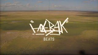 African Boom Bap Hip Hop Beat [*FLP - FREE*] width=