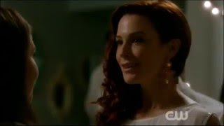getlinkyoutube.com-Rose and Luisa - It's Time To Go (2x22)