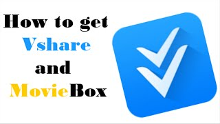 getlinkyoutube.com-How to get Vshare and Moviebox(Working)