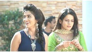 Thapki Pyar Ki - 5th Nov 2015 - थपकी प्यार की - On location Shoot
