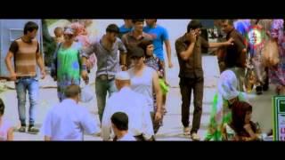 getlinkyoutube.com-Сукут 2.Тоҷикфилм(қисми 1) Sukut 2 Tajikfilm (part 1) 2013
