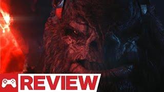getlinkyoutube.com-Halo Wars 2 Review