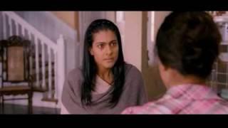 We are family Trailer/Bande annonce sous-titres Français par Kareena Bollywood