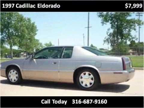 1997 cadillac eldorado problems 1997 cadillac eldorado problems rh bhakticlub org 1996 Cadillac Eldorado 1998 Cadillac Eldorado