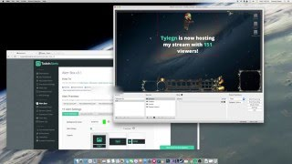getlinkyoutube.com-In-Depth: How to setup OBS Studio with overlays and TwitchAlerts