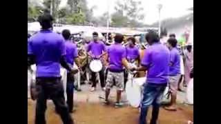 getlinkyoutube.com-Yuvatharang Nazik Dhol (Tripunithura) Ph No: 9746478029