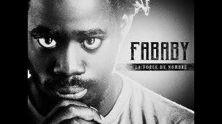 Fababy - La Force Du Nombre (Medley)