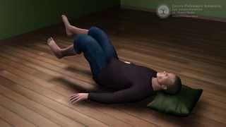 getlinkyoutube.com-6 ejercicios para las várices
