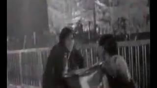Mujar  xxx video(1)
