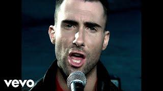 getlinkyoutube.com-Maroon 5 - Wake Up Call