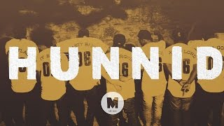 getlinkyoutube.com-[SOLD] ASAP MOB Type Beat - Hunnid (Prod. By Mr. KDN)