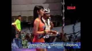 getlinkyoutube.com-Kebelet Ngono - Reza Lawang Sewu & Romli (Pantura)
