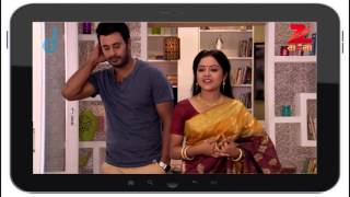 getlinkyoutube.com-Dweep Jwele Jai - Episode 90 - October 22, 2015 - Best Scene