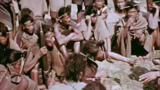 getlinkyoutube.com-The Men Who Hunted Heads