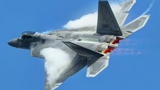getlinkyoutube.com-US Air Force FIGHTER PILOT training Documentry