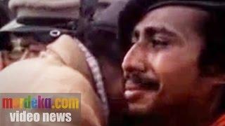 getlinkyoutube.com-Letnan Komarudin, pahlawan yang akhirnya jadi preman Tanjung Priok