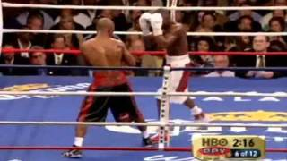 getlinkyoutube.com-ZAB JUDAH VS FLOYD MAYWEATHER RECAP