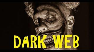getlinkyoutube.com-3 Terrifying Dark Web Stories (Graphic)