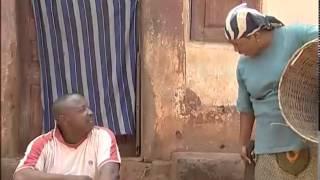 getlinkyoutube.com-RETURN FROM HELL PART 1 - NIGERIAN NOLLYWOOD MOVIE