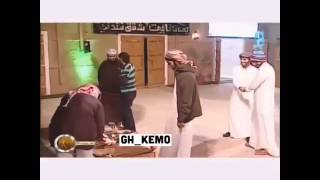 getlinkyoutube.com-عبد الكريم الحربي و عبد الرحمن الخضيري فقد كروم