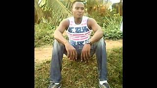 steve rnb ft mr blue huyu demu by mpemba