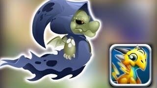 getlinkyoutube.com-How to get Specter Dragon 100% Real! Dragon City!