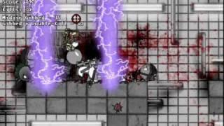 getlinkyoutube.com-thing thing arena 3 secret weapon: artifact 19 + good safespot