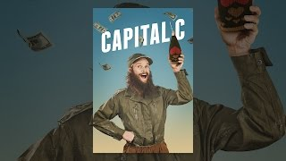 getlinkyoutube.com-Capital C