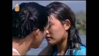 getlinkyoutube.com-Rak Nee Hua Jai Rao Jong MV