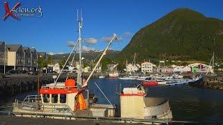 getlinkyoutube.com-Western Norway 4K Full Film