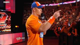 getlinkyoutube.com-JOHN CENA IN PUNJABI VS NEXUS MUST WATCH !!!