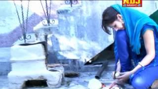 "Dedh Patti Chai Ki Patila Pani  ""Always Hit Haryanvi Song"" Album - Panghat pe Nache Mor"