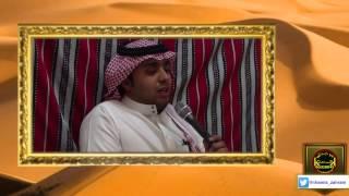 getlinkyoutube.com-الشاعر عيضة محمد البيضاني