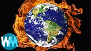 getlinkyoutube.com-Top 10 Ways to Fix the World According to Liberals