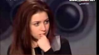 برنامج الحياه حلوة مع مى عز الدين ورامز جلال الجزء الثامن