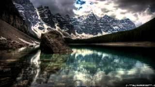The Presets   If I know you Alex kentucky & Ivan Garci Edit   YouTube