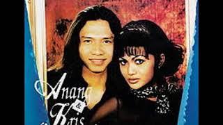 KRISDAYANTI FEAT ANANG ALBUM CINTA 1995  (TEMBANG LAWAS INDONESIA) width=