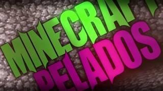 getlinkyoutube.com-Minecraft: PELADOS! - #108 A BIBI ESTÁ COM DIARREIA!!