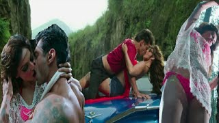 Bollywood Hot Songs ft. Bipasha Basu || Bipasha Basu Hot Songs || Bipasha Basu Hot Video