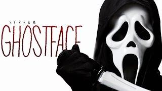 ตำนาน Ghostface โกสเฟส ฆาตกร หน้ากากผี | เรื่องเล่าจากความมืด Ep:27