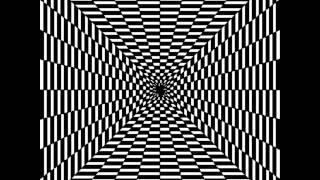 getlinkyoutube.com-Urna Sound System - AcidTek Mix