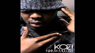 Kozi - Niama (remix) (ft. S-Pi, Youssoupha & Sam's)