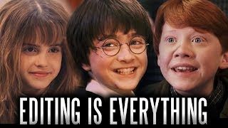 HARRY-POTTER-BUT-IN-7-DIFFERENT-GENRES width=