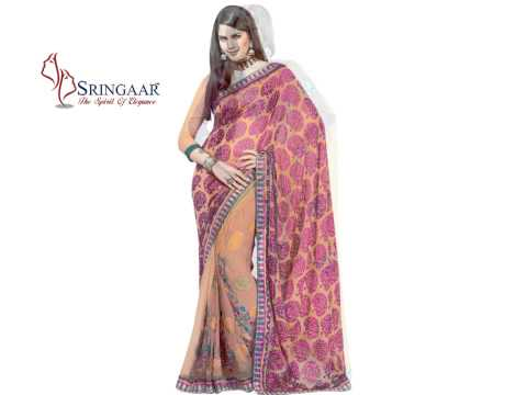 online indian sarees, indian saree wedding, embroidery sarees, latest sarees design