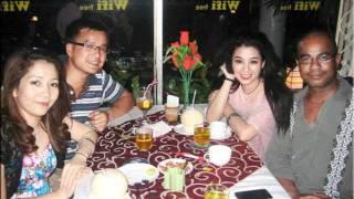 getlinkyoutube.com-ca si randy  vet thuong vo hinh